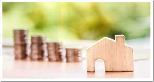 Возможность досрочного погашения ипотечного кредита