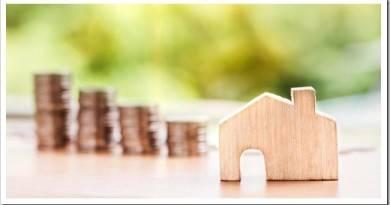 Как получить ипотеку в Казани и не попасть в рабство к банку?