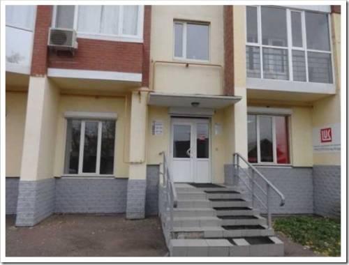 Рекомендации, касающиеся выбора вторичной недвижимости