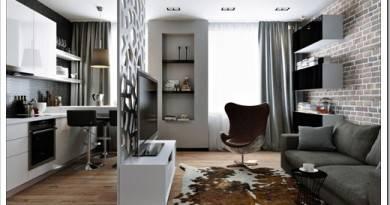 Покупка квартиры-студии в Омске