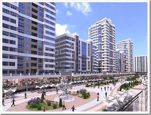 Советы по выбору недвижимости в Минске