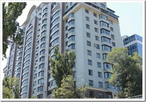 На основании каких критериев рекомендуется выбирать недвижимость?