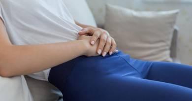 Причины, симптомы и методы лечения дивертикулёза ободочной кишки