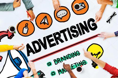 По каким критериям выбирать рекламное агентство