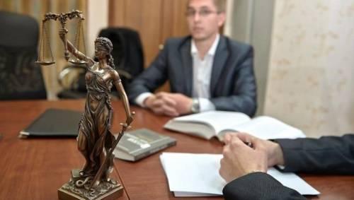 Как найти хорошего адвоката по уголовным делам