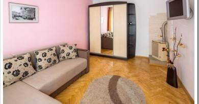 Как найти и снять квартиру без посредников?