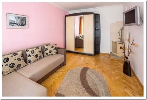 Советы по поиску квартир