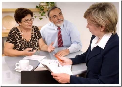 Какие проблемы поможет урегулировать адвокат по семейным делам?