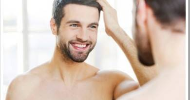 Интимный крем для мужчин: какие бывают?