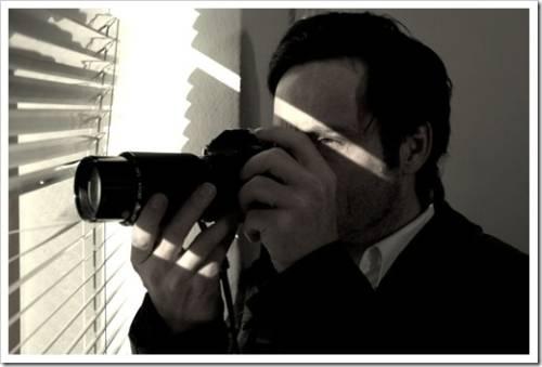 Как подобрать профессионала среди частных детективов?