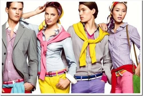 Что такое сток одежда из Европы