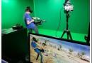 Что такое и как создается видео VR виртуальная реальность
