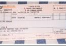 Как поменять ЖД билет на другой?