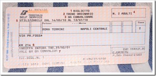 Переоформление билета на другое ФИО невозможно!