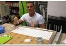 Как изготавливают объемные наклейки и их применение в рекламе