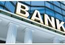 Как открыть расчетный счет для ООО в Модульбанке и какие тарифы на обслуживание