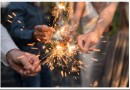 Как организовать празднование юбилея предприятия