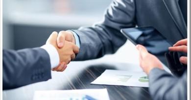 Как получить кредит для ИП и какие документы нужны?