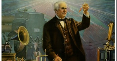 Как оформить патент на изобретение и что он дает
