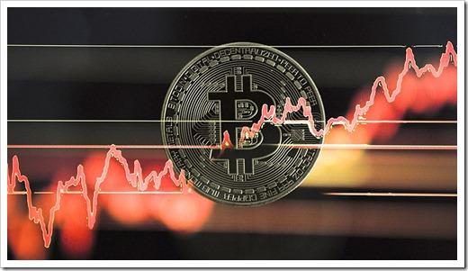Кризис – время финансовых возможностей