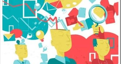 Топ-3 ключевых фраз маркетологов и продавцов, которые заставляют покупателей опустошать свои кошельки