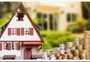 Что такое ипотека и как взять ипотеку без залога?