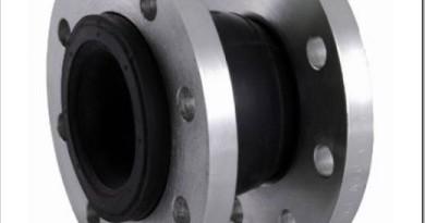 Трубопроводная арматура: фланцевые виброкомпенсаторы NBR и EPDM — что это, характеристики и где используются