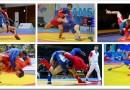 Самбо — что это за спорт и чем отличается от боевого самбо