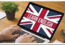 Как правильно начать изучать английский язык?