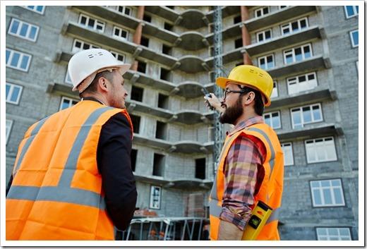 Типичные преимущества квартиры от подрядчика