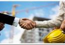 Что такое подрядные квартиры?