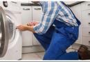 Как ремонтировать стиральную машину автомат — типовые поломки
