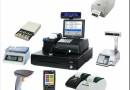 Виды оборудования для автоматизации бизнеса