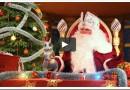 Личное видео-поздравление от Деда Мороза