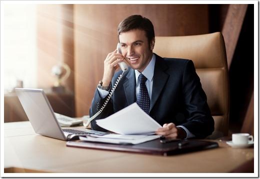 Документы, необходимые для открытия РС индивидуальному предпринимателю