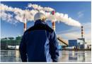 Что понимается под промышленной безопасностью и что в нее входит
