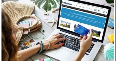 Что такое онлайн шоппинг и его преимущества