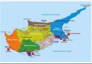 В какой части Кипра лучше купить недвижимость