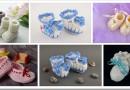 Виды пинеток для новорожденных и как выбрать