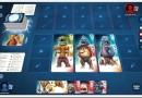 Виды настольных и карточных игр для телефонов на Андроид