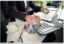 Что входит в бухгалтерские услуги