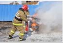Как проводится обучение пожарно-техническому минимуму