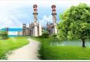 Экологическое сопровождение компаний — что это и какие услуги в него входят