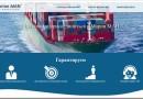 Обзор морского крюингового агентства Марин МАН jobmarineman.com/ru