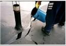 Жидкая резина для гидроизоляции — описание и характеристики