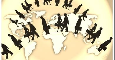 Что такое иммиграция и как выбрать страну