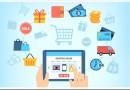 Как разработать сайт для интернет магазина