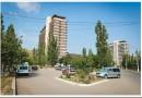 Обзор санатория им. Пирогова Куяльник в Одессе