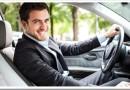 Как правильно арендовать авто с водителем?