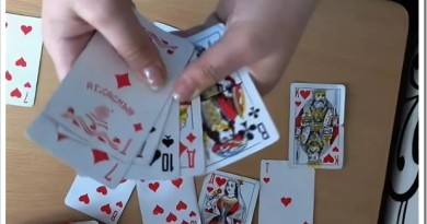 Какие правила в карточной игре Дурак и как побеждать